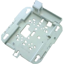 Cisco AIR-AP-BRACKET-2= Mounting Bracket