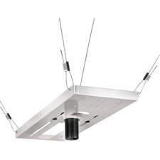 Peerless-AV CMJ500R1 Ceiling Mount for Projector