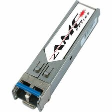 AMC Optics EX-SFP-1GE-LX-AMC SFP (mini-GBIC) Module for Juniper