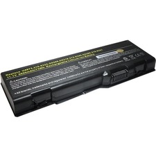 Premium Power Products Dell Inspirion & Dell Precision Laptop Battery