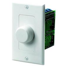 Phoenix Gold AE100VC A/V Control Panel