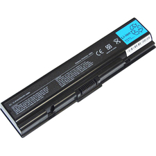 Premium Power Products Battery for Toshiba Laptops