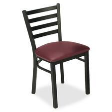 KFIIM316SBMBBU - KFI 3316 Series IM33 Cafe Chair