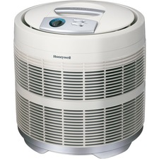 HWL 50250S Honeywell Enviracaire True HEPA Air Purifier HWL50250S