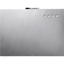 QRT 79245 Quartet Magnetic Dry-erase Board QRT79245