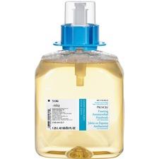 GOJ 518603EA GOJO PROVON FMX-12 Foaming Antimicrobial Handwash GOJ518603EA