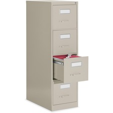 Global 26401NEV File Cabinet