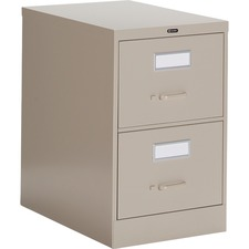 Global 26251NEV File Cabinet
