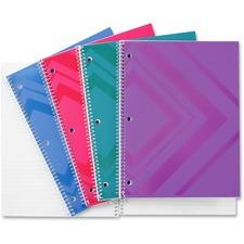 Hilroy 66182 Notebook
