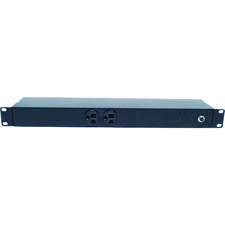 Minuteman OES1015HV 10-Outlets PDU