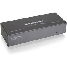 Iogear GVS148TX Video Extender