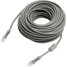 Revo R60RJ12C Data/Video Cable
