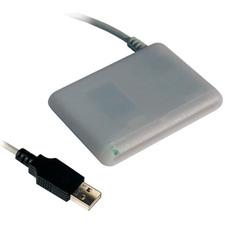 Vxl SCR335 Smart Card Reader