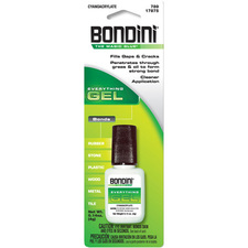 Bondini Everything Gel