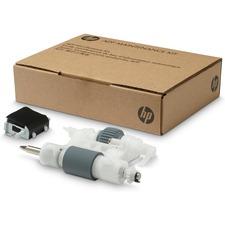 HEW CE248A HP CE248A Color LaserJet 220V Fuser Kit HEWCE248A