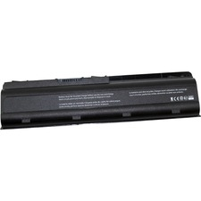 V7 - Notebook battery - 1 x lithium ion 6-cell 5200 mAh