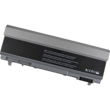 V7 9 Cell Lithium Ion Notebook Battery