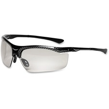 MMM 13407000005 3M SmartLens Transitioning Protective Eyewear MMM13407000005