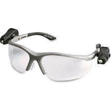 MMM 114760000010 3M LightVision Protective Eyewear MMM114760000010