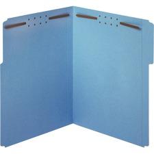 PFX 22040GW Pendaflex 1/3-cut Top Tab Fastener Folders PFX22040GW