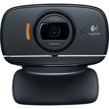 LOG 960000715 Logitech C525 HD Webcam LOG960000715