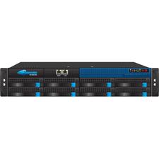 Barracuda 915 Web Security Gateway Appliance