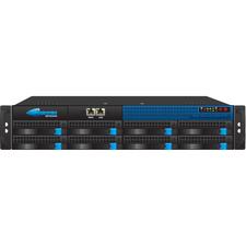 Barracuda 815 Web Security Gateway Appliance