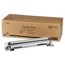 Xerox Transfer Roller