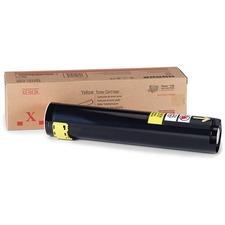 XER 106R00655 Xerox 106R00653 Toner Cartridges XER106R00655