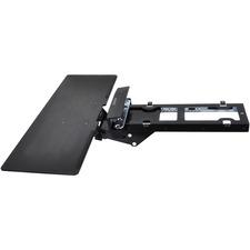 ERG 97582009 Ergotron Neo-Flex Underdesk Keyboard Arm ERG97582009