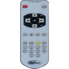 Gefen EXT-RMT-HDDSP-IR Device Remote Control