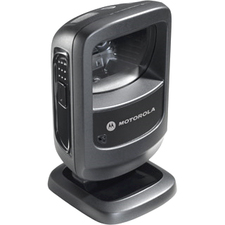 Motorola DS9208 Desktop Barcode Reader