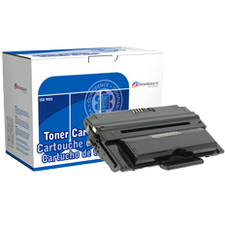 Dataproducts DPCD2335 Remanufactured Toner Cartridge - Black - Laser - 6000 Pages - 1 Each