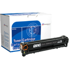 Dataproducts DPC1215B Remanufactured Toner Cartridge - Alternative for HP - Black - Laser - 2200 Pages - 1 Each