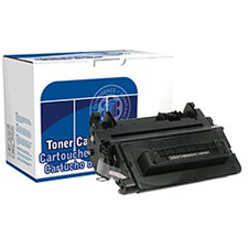 Dataproducts DPC64AP Remanufactured Toner Cartridge - Alternative for HP - Black - Laser - 10000 Pages - 1 Each