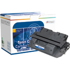Dataproducts DPC61XP Remanufactured Toner Cartridge - Alternative for HP - Black - Laser - 10000 Pages - 1 Each