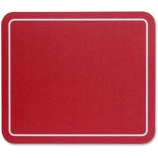 KCS 81108 Kelly SRV Precision Mouse Pad KCS81108