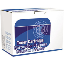 Dataproducts DPC78AP Remanufactured Toner Cartridge - Alternative for HP - Black - Laser - 2100 Pages - 1 Each