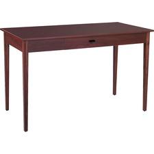 SAF9446MH - Safco Apres Table Desk