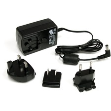 StarTech Universal Power Adapter