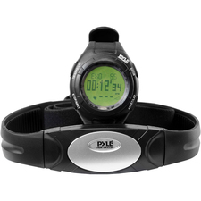 Pyle PHRM28 Advance Heart Rate Monitor