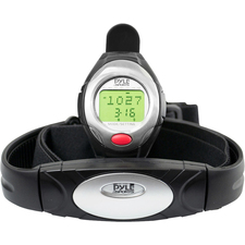 Pyle PHRM40 Heart Rate Monitor