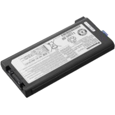Lightweight Battery for CF-31 Mk2, CF-53 Mk1, Mk2
