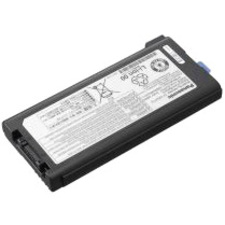 Long Life Battery for CF-52 Mk4, Mk5, CF-53 Mk1, Mk2