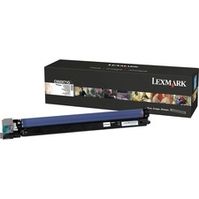 LEXC950X71G - Lexmark C950X71G Photoconductor