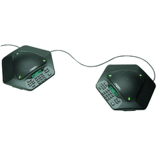 ClearOne MAXAttach IP Conference Station - Cable - Desktop