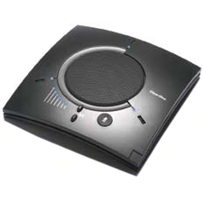 Chat160 USB Group Speakerphone Optimized For Use With Skype / Mfr. No.: 910-156-251