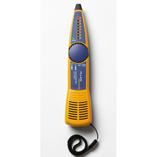 Fluke Networks IntelliTone 200 Probe