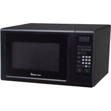 Magic Chef MCM1110B Microwave Oven