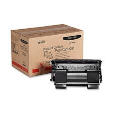 XER 113R00656 Xerox Phaser 4500 Standard Toner Cartridge XER113R00656